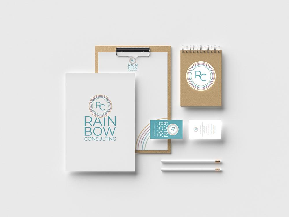 Logo Design | sternloscreative