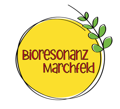 Logo_bioresonanz_marchfeld