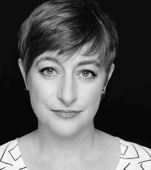 Monika Stern - sternloscreative