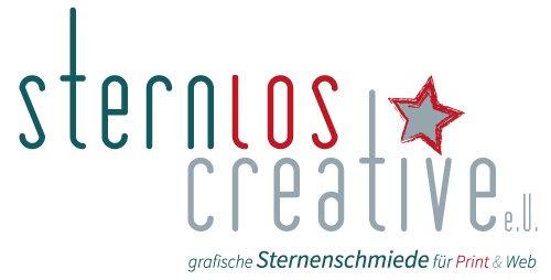 sternloscreative Logo