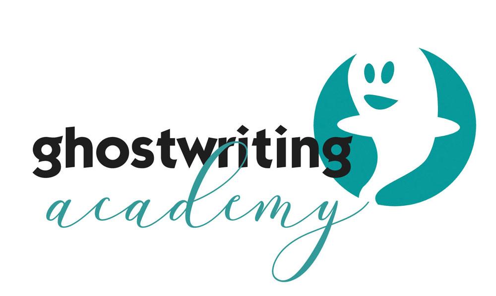 ghostwriting academy